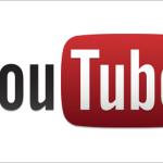 MegaTube と Metrotube -タブレットで快適にYouTubeを見る