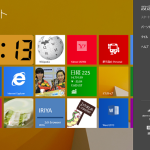 ASUS Vivotab Note 8 -気に入ってますけど不具合もあります、なレビュー