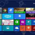 Windows8.1 Updateでタブレットはどう変わる?