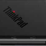 Lenovo ThinkPad 8-まぎれもなく最強のWindows8 タブレットだが、意外にも!?