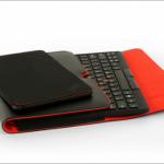 Lenovo、ThinkPad 8が20%オフ、ThinkPad 10が8%オフになるEクーポン(1月12日まで)