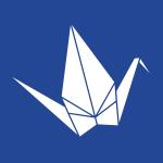 Windows ストアアプリ-Mevy 快速Userstreamと便利な非公式リツイート