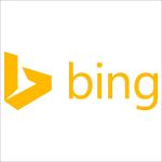 Windows 8.1 With Bing のリリースについて思うこと