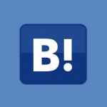 Windowsストアアプリ - あとで読むのに便利(1) はてなブックマーク