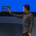 Surface Mini が発表延期となった件について