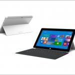 Surface Miniに期待すること-海外メディアから