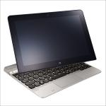 NEC LaVie Tab W - 新鋭10インチ日の丸タブレットにして中身はThinkPad10?