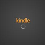 BlueStacks - AndroidのアプリをWindows タブレットで使う(2)