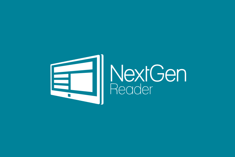 最強RSSリーダーNextGen Reader