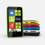 WindowsPhoneのアメリカでのシェアはたった3.4%だけど世界的には大健闘!