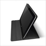 EPSON Endeavor TB20S - 3万円台で買える10インチWindowsタブレットが登場!