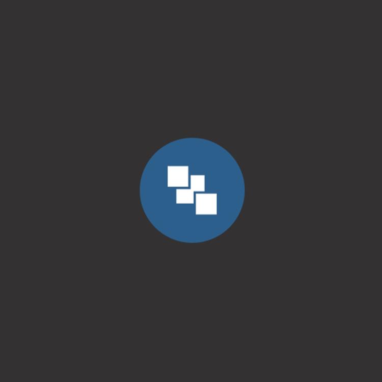 InstaPicのロゴ