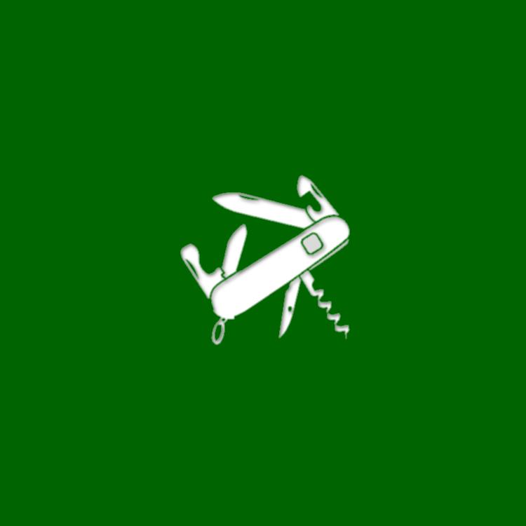 Jack of Toolsロゴ