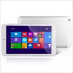 また出た99ドル中華Windowsタブレット - KingSing
