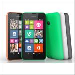 Nokia Lumia 530 - $115のローエンドWindowsPhone