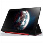 ThinkPad 10 国内で個人向けの販売を開始、7月29日(火)から!