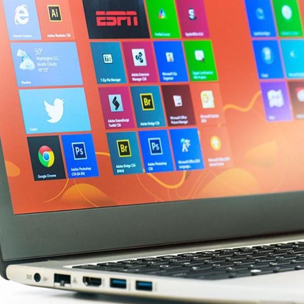 Windows8.1イメージ