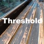 Windows Thresholdのプレビュー版が9月末に!希望者はみんなインストールできそう
