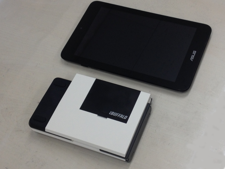 bskbb03wh タブレットとサイズ比較