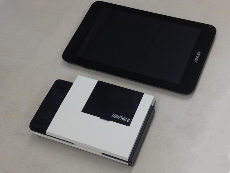 bskbb03wh タブレットとサイズ比較