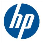 199ドルのWindowsノート HP Stream 14 のスペックが流出!ホントに出るんだね