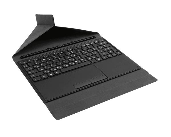 MSI S100 キーボード