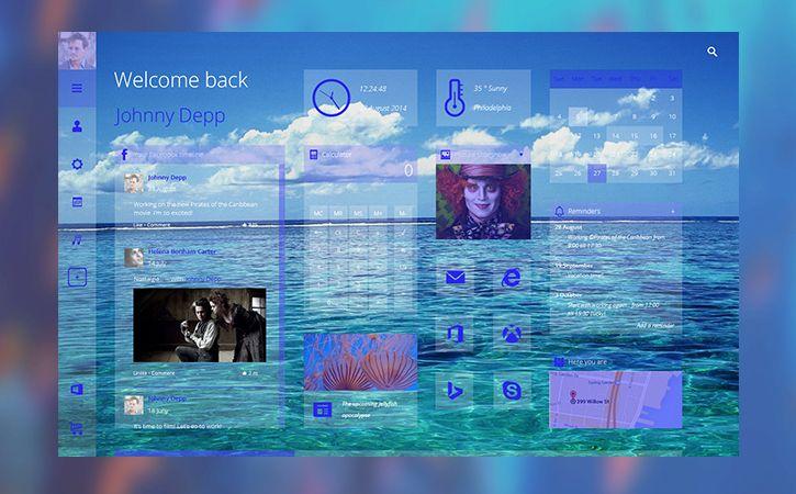 Windows9コンセプト10
