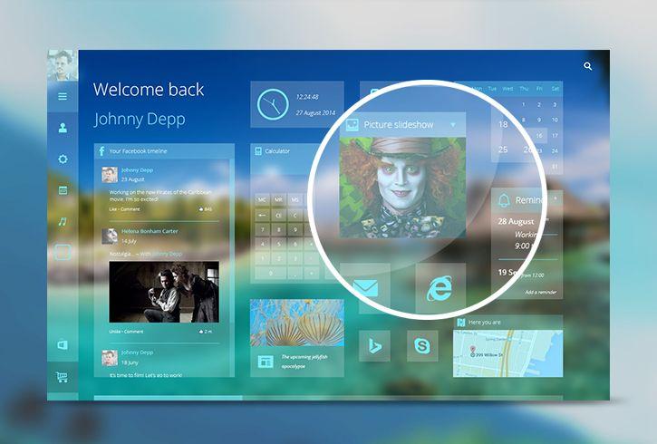 Windows9コンセプト5
