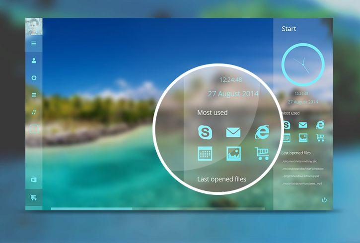 Windows9コンセプト6