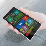 NokiaとWindowsPhoneがなくなる? - 海外ニュースから