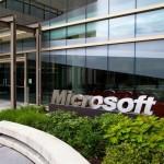 ここに注目!9月30日開催のMicrosoft 次期Windows発表イベント