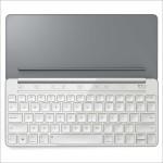 Microsoft Universal Mobile Keyboard - 複数デバイスを同時に使えるワザありキーボード、その2
