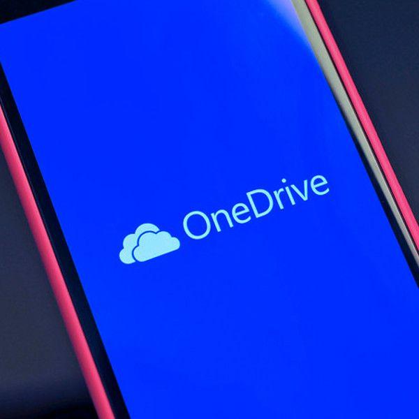OneDriveが更に進化