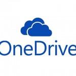 OneDriveがファイルサイズ制限を10GBに拡大、フォルダごとアップロードもできるようになったよ!