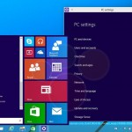 次期Windows(Windows9)へのアップグレード、Windows8ユーザーは無料に!