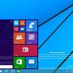 Windows9が登場すると、Windowsタブレットはどう変わるのか?【オピニオン】