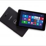 DELL × ヤマダ電機 - EveryPad Pro コラボモデルは高スペック&LTE