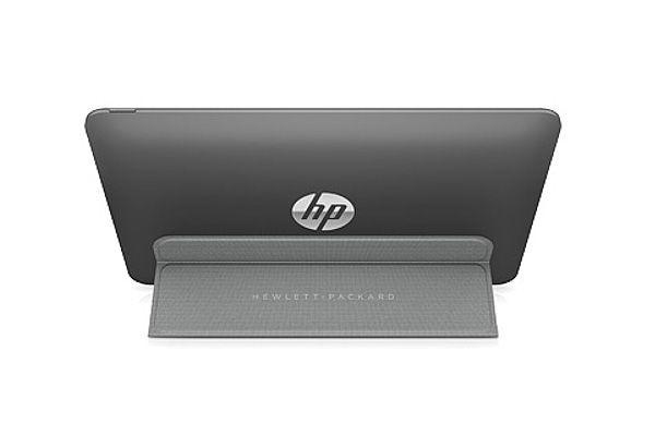 HP Pavilion x2 10-j000 背面