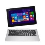 ASUS TransBook T200 - ひとまわり大きな2 in 1が米国で販売開始!