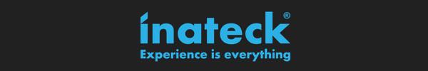 inateck社ロゴ