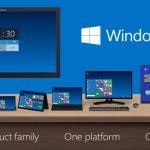 Windows10の新機能を紹介します。テクニカルプレビュー版の情報も