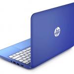 HP Stream 11 & 13 - 欲しい!199ドルと229ドルのChromebookキラー、POPなデザインも魅力!