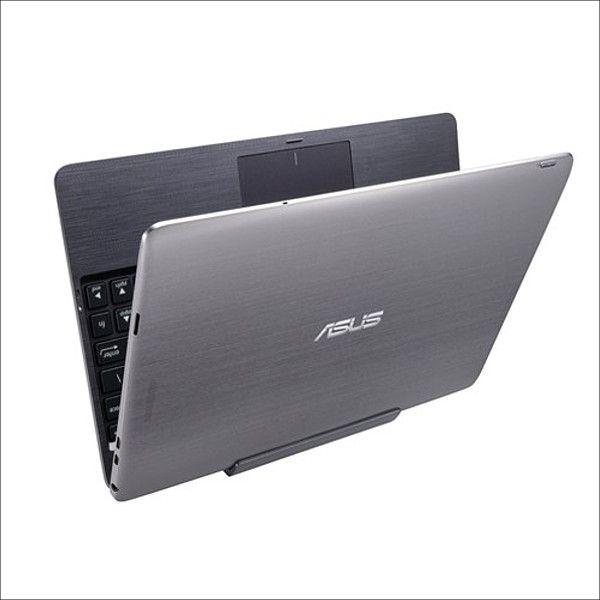 ASUS TransBook T100TAM