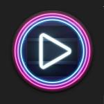 Funguard - タッチ操作対応の動画専用ブラウザが正式リリースされたよ
