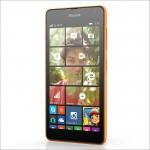 Microsoft Lumia 535 - ついにMicrosoftブランドのWindowsPhoneが正式発表