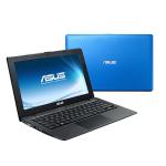 ASUS X200MA - タブレット形態にこだわらなければこんな格安モバイルPCがあるけど