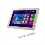 TOSHIBA dynabook Tab S68 / S80 / S90 - 高精度デジタイザつきWindowsタブレット