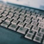 Windowsの小ネタ - ソフトウェアキーボードについておさらいします
