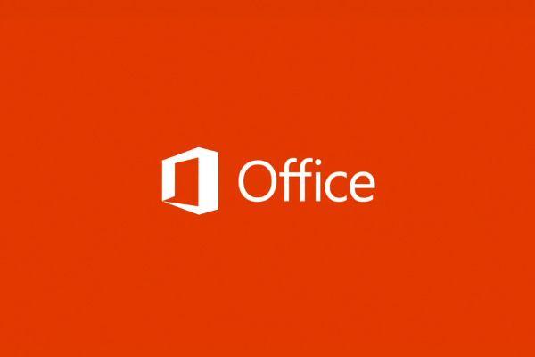 マウス 10インチタブレット m-TabでOffice