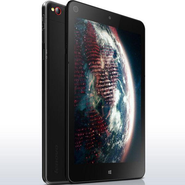 Lenovo ThinkPad 8